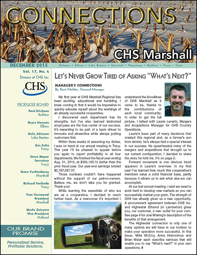 CHS Marshall Dec 2015 CP4-1