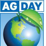 National Ag Day Logo
