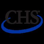 CHS logo
